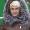 Алечка, 54, г.Челябинск