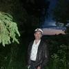 taxi, 51, г.Великие Луки