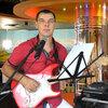 Andrey, 37, Dinskaya