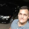 Виктор, 25, г.Усть-Илимск