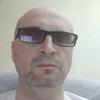 Skromnyy Car, 40, Primorsko-Akhtarsk