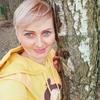 Irishka, 41, Krasnogorsk