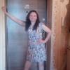 наталья, 34, г.Солигорск