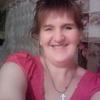 Natali, 46, Vologda