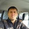сергей, 41, г.Мурманск