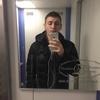 Илья Свинцов, 22, г.Нижний Новгород