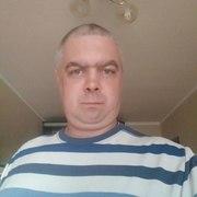 Александр 40 лет (Рыбы) хочет познакомиться в Ишеевке