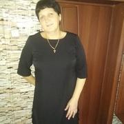 Наталья 51 Грязи