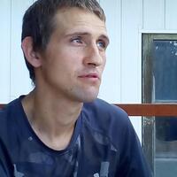 Николай, 25 лет, Овен, Саратов