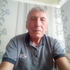 Анатолий, 69, г.Заводоуковск
