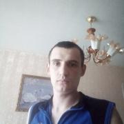 Дмитрий 28 Заводоуковск