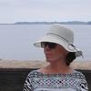 Екатерина, 44, г.Хабаровск