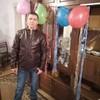 Sergey Herroy, 30, Akhtyrka