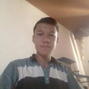 YAMACH  KOCHAVALI 18 Ташкент