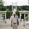 Евгений, 67, г.Ижевск