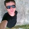 Вячеслав, 29, г.Красноармейская