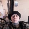 Денис, 30, г.Благовещенск (Амурская обл.)