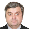 Вячеслав, 50, г.Боготол