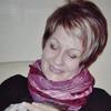 Valentina, 66, г.Киев