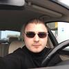 Юрий, 27, Кременчук