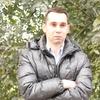 Джексон, 34, г.Харьков