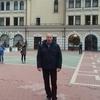 Ismet, 45, г.Ростов-на-Дону