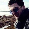 Raymond, 28, г.Uden