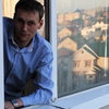 Дима, 26, г.Астана