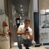 Oleksii, 38, г.Novara