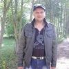 Алексей, 40, г.Торжок