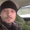 Александр, 37, г.Петровск