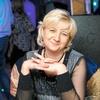 Татьяна, 43, г.Пенза