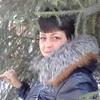 Любаша, 36, Омськ