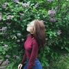 Лолита, 19, г.Новокузнецк