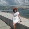 Светлана, 47, г.Новороссийск