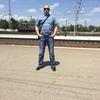 Алексей, 44, г.Невинномысск