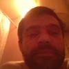 Андрей, 39, г.Краснодар
