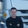 Андрей, 48, г.Пикалёво