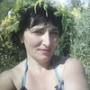 Елена, 43, Лебедин