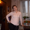 Ольга Александровна, 36, г.Лев Толстой