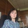 Алёна, 36, г.Александров