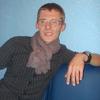 Вадим, 37, г.Владимир