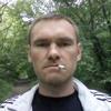 mixey379, 39, г.Запорожье