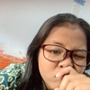 Hesti, 17, г.Джакарта