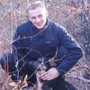 Нколай, 31, г.Фрунзовка