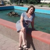 Алёна, 47, Покровськ