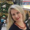 Вера, 44, г.Иваново