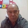 Валерий, 70, г.Хабаровск
