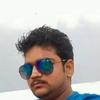 Arpit, 20, г.Ахмадабад