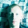 Толя, 21, г.Саратов